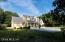 3700 SE 183rd Avenue Road, Ocklawaha, FL 32179