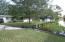 18780 NE 238th Court, Salt Springs, FL 32134