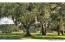 13015 NW Hwy 225, Reddick, FL 32686