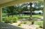 19950 SW 5th Place, Dunnellon, FL 34431