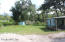 5505 NE 166th Terrace, Silver Springs, FL 34488