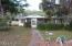 15050 NE 248 Av Road, Salt Springs, FL 32134