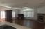 18810 SE 54 Place, Ocklawaha, FL 32179