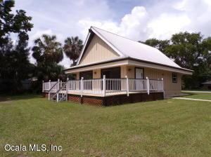 11 SE Tomoka Place, Summerfield, FL 34491