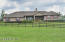 1921 NW 114th Loop, Ocala, FL 34475