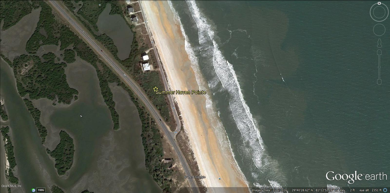 9433 Old A1A, St. Augustine, FL 32080