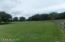 large front pasture