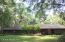 9500 NW 193rd Street, Micanopy, FL 32667