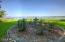 11935 SE Sunset Harbor Road, Weirsdale, FL 32195