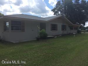 11900 SE Sunset Harbor Road, Weirsdale, FL 32195