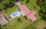 14900 HWY 301, Summerfield, FL 34491