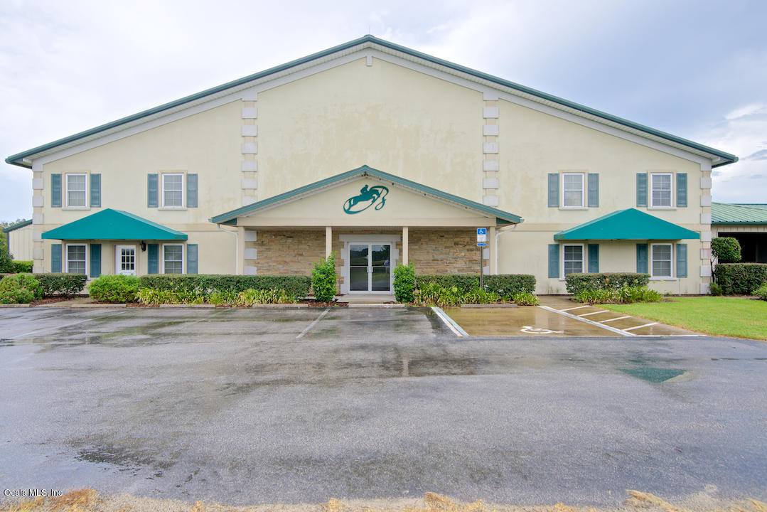6160 County Road 305, St. Augustine, FL 32084