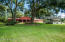 1750 NW 165TH STREET, Citra, FL 32113