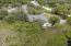 13931 SE 85th Place, Dunnellon, FL 34431