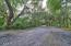 0 SE 159th Lane, Umatilla, FL 32784