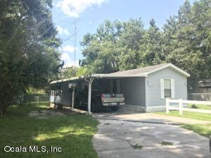 10214 SE 149th Place, Summerfield, FL 34491