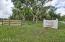 13526 County Road 245e, Oxford, FL 34484