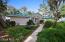 14568 248th Avenue, Salt Springs, FL 32134