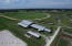 1890 SE Highway 41, Williston, FL 32696