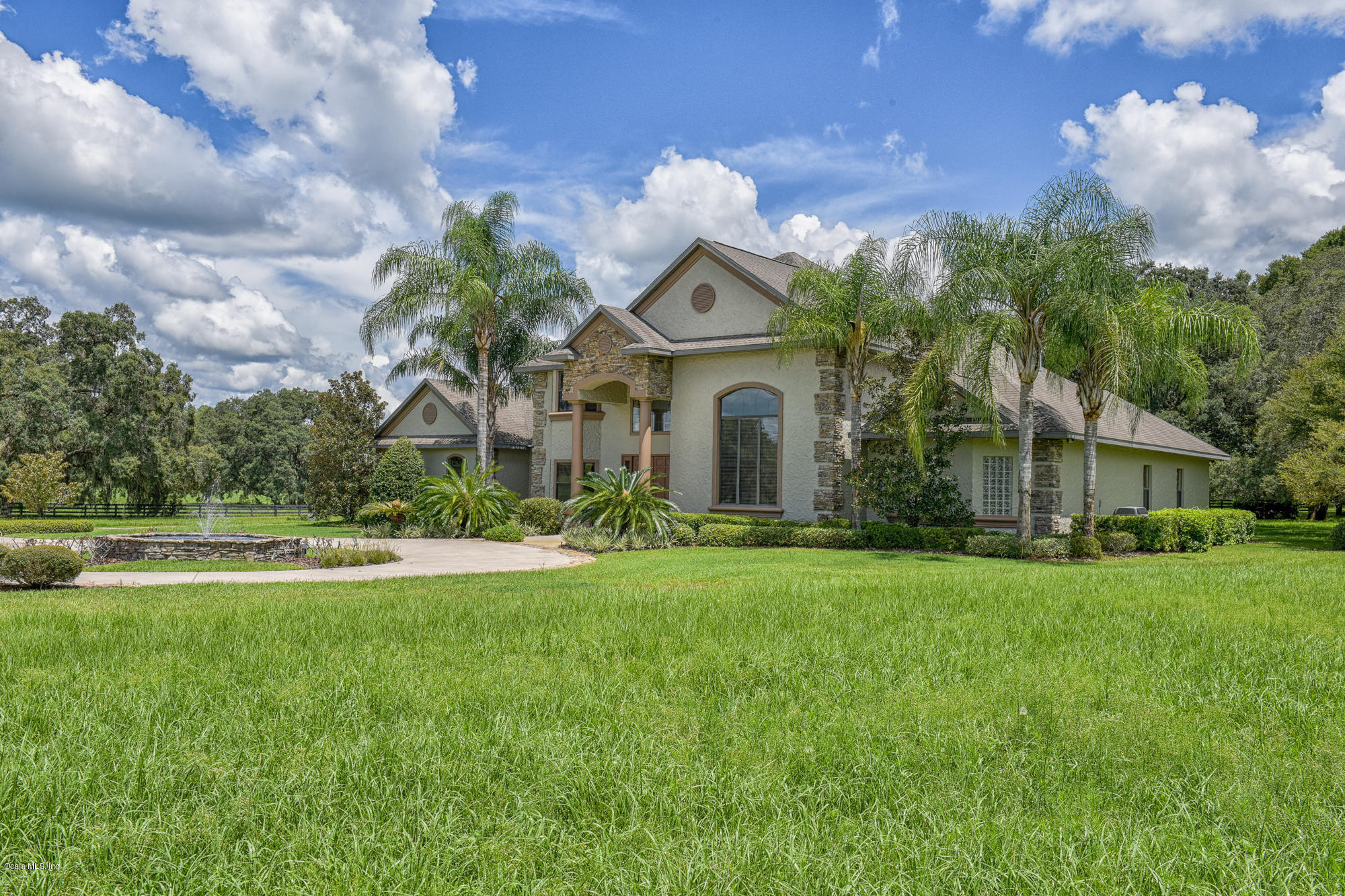1271 SW 104th Street Road, Ocala, FL 34476