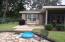 9845 NE 303 Avenue, Salt Springs, FL 32134