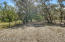 2470 Place Pond Road, DeLeon Springs, FL 32130
