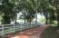 27 Never Bend Drive, Ocala, FL 34482