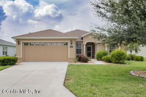 15484 SW 13th Circle, Ocala, FL 34473