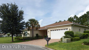 8701 SW 83rd Court Road