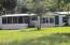8740 SE 183rd Avenue Road, Ocklawaha, FL 32179
