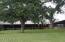 16151 W Highway 318, Williston, FL 32696