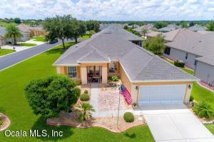 8886 SE 132nd Place, Summerfield, FL 34491