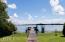 21 SE Chinica Drive, Summerfield, FL 34491
