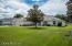 3332 NW 47th Court, Ocala, FL 34482