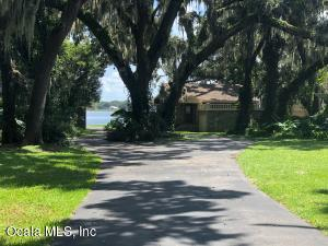 10391 SE Sunset Harbor Road, Summerfield, FL 34491