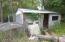15100 SE 99th Place, Ocklawaha, FL 32179