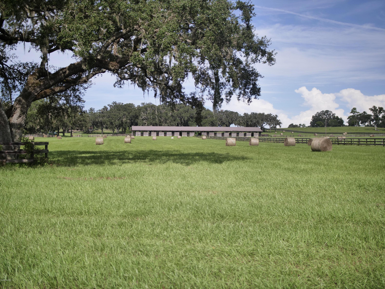 283 43 Acre Ocala, Florida Horse Farm for Sale #OHP4304 – Ocala