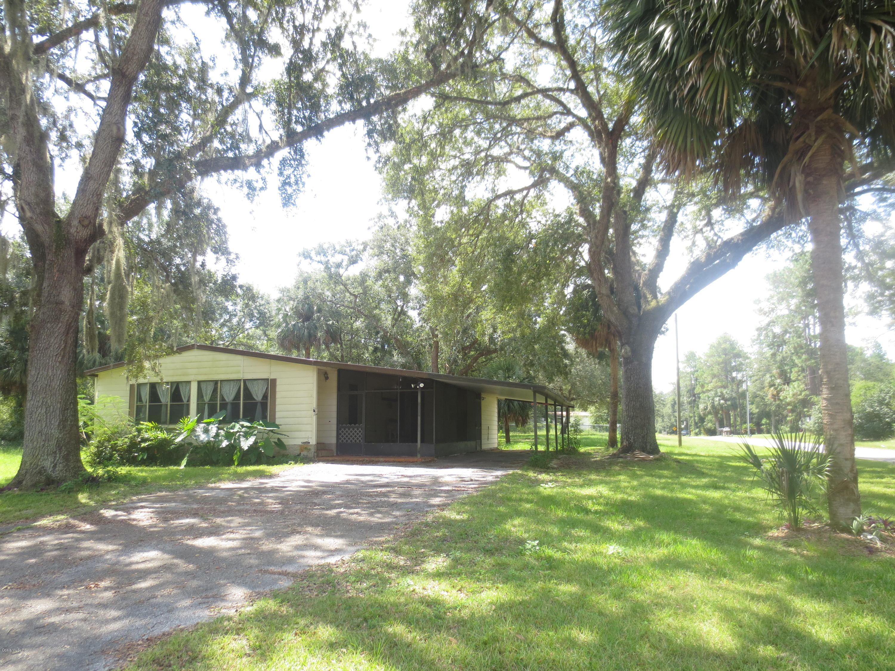 Remarkable 17550 Se 85Th Place Ocklawaha Fl 32179 Era Grizzard Real Estate Interior Design Ideas Gresisoteloinfo