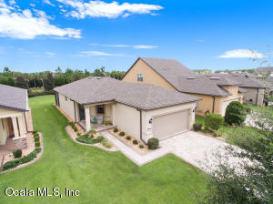 7684 SW 94th Circle, Ocala, FL 34481