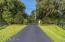 20925 NW 100th Avenue Road, Micanopy, FL 32667