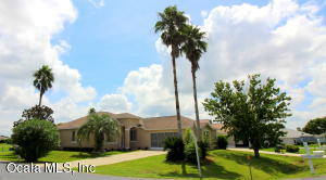 5550 NW 23rd Place, Ocala, FL 34482