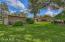 1870 SE 169 Avenue Road, Silver Springs, FL 34488