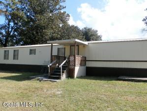 10671 SE 131st Lane, Ocklawaha, FL 32179
