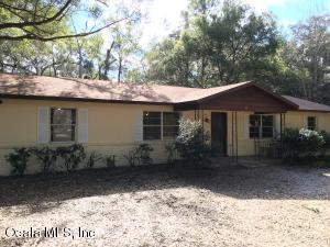 Property for sale at 800 SE 145th St All Units Street, Summerfield,  Florida 34491
