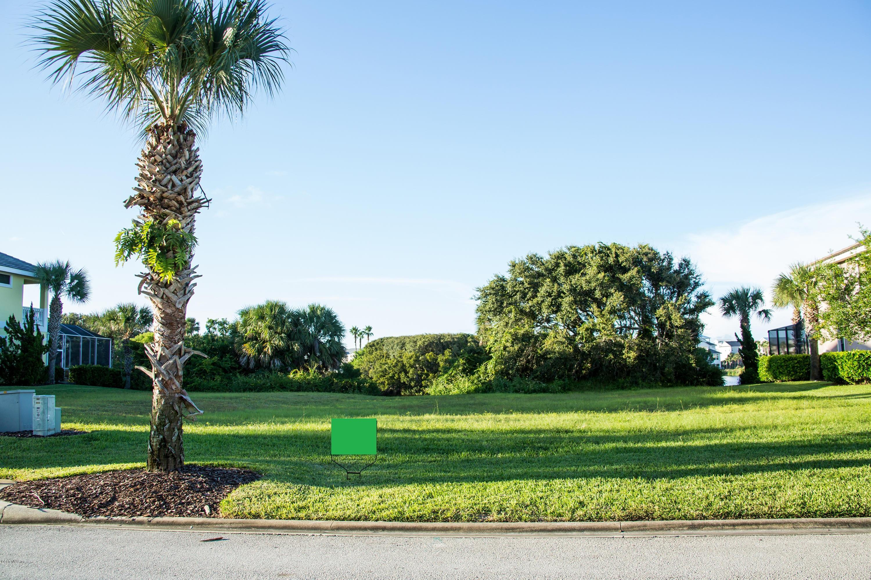 7 Sandpiper Lane, Palm Coast, FL 32137
