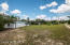 21595 NE 133rd Place, Fort McCoy, FL 32134