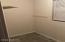 Utility Room 2