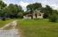 14981 SE 105th Ct, Summerfield, FL 34491