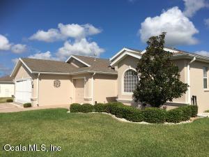 1683 SW 156th Lane, Ocala, FL 34473