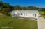 16156 NE 2nd Loop, Silver Springs, FL 34488